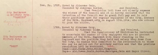 pa_1914-08-17_amendment001