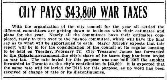 tj-feb-12-1916