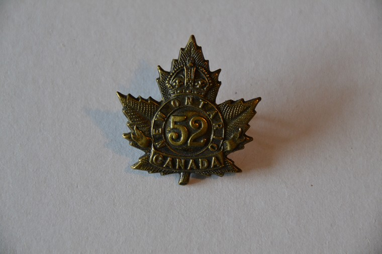 52nd-cap-badge1