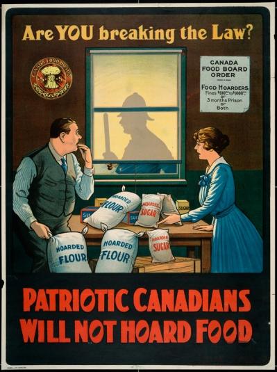 patriotic-can.jpg