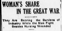 womans-share-headline