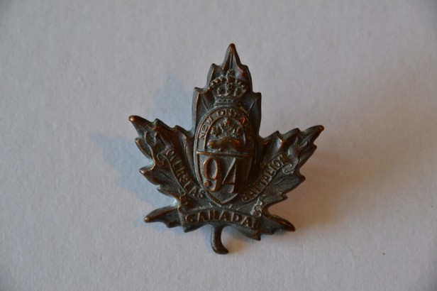 94th-cap-badge1