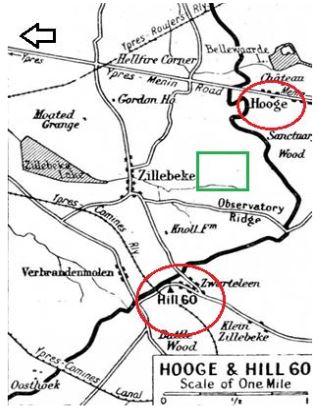 hill601