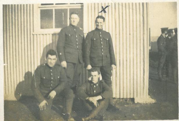 January 1916