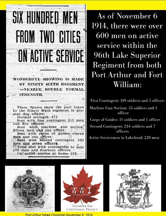 active-service-november