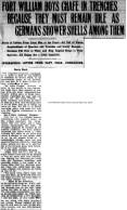 fwdtj-april-10-1915-burk