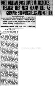 fwdtj-april-10-1915-campbell