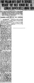 fwdtj-april-10-1915-dear