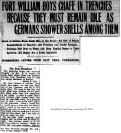 fwdtj-april-10-1915-proudfoot