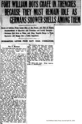 fwdtj-april-10-1915-stewart