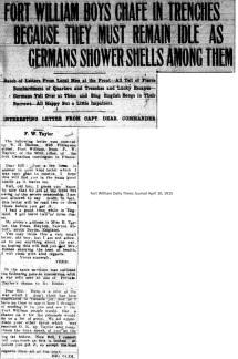 fwdtj-april-10-1915-taylor
