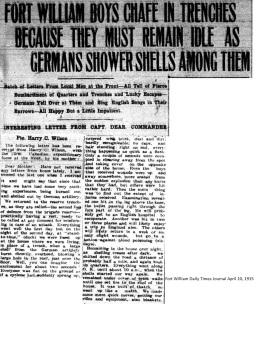 fwdtj-april-10-1915-wilson