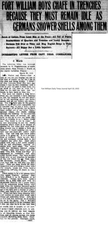 fwdtj-april-10-1915-worth