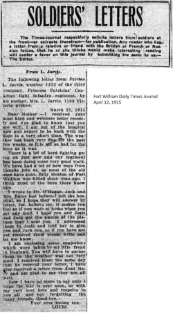 fwdtj-april-12-1915-jarvis