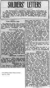 fwdtj-april-12-1915-pope