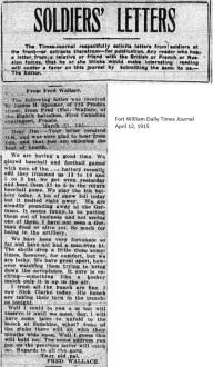 fwdtj-april-12-1915-wallace