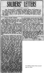 fwdtj-april-14-1915-carston