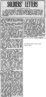 fwdtj-april-14-1915-dear