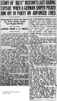 fwdtj-april-17-1915-small