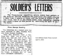 fwdtj-april-3-1915-gooding