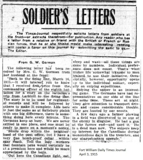 fwdtj-april-3-1915-gorman