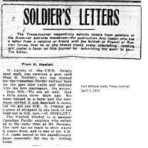 fwdtj-april-3-1915-howlett