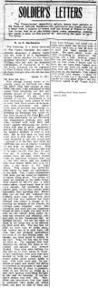 fwdtj-april-3-1915-macroberts