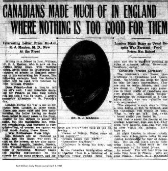 fwdtj-april-3-1915-manion
