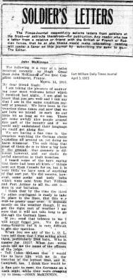 fwdtj-april-3-1915-mckinnon