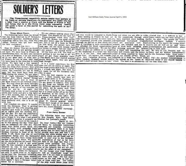 fwdtj-april-5-1915-tower