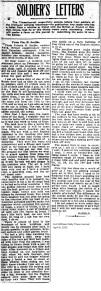 fwdtj-april-6-1915-scollie