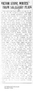 fwdtj-december-1-1914-stone