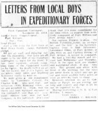 fwdtj-december-10-1914-wilson