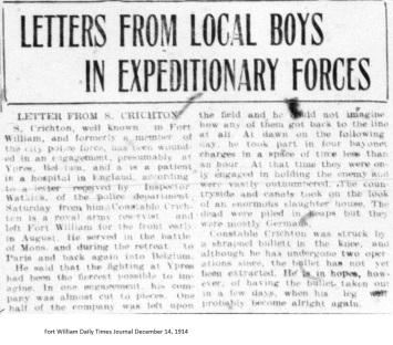 fwdtj-december-14-1914-crichton
