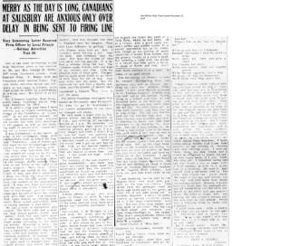 fwdtj-december-31-1914-burke
