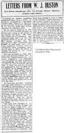 fwdtj-december-9-1914-huston