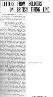 fwdtj-february-11-1915-jarvis