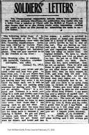 fwdtj-february-27-1915-carson