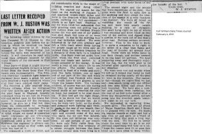 fwdtj-february-4-1915-huston