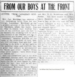 fwdtj-january-25-1915-muirhead