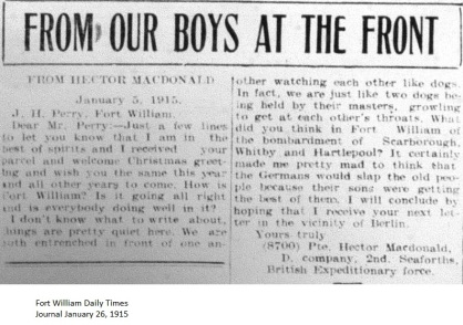 fwdtj-january-26-1915-macdonald