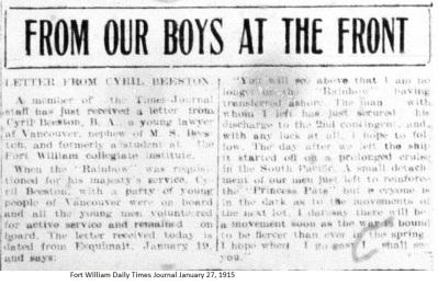 fwdtj-january-27-1915-beeston