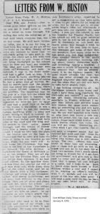 fwdtj-january-4-1915-huston