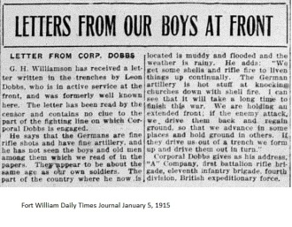 fwdtj-january-5-1915-dobbs