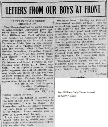 fwdtj-january-7-1915-dear