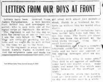fwdtj-january-9-1915-farquharson