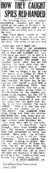 fwdtj-june-1-1916-desjardines