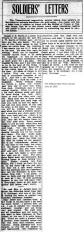 fwdtj-june-16-1916-gollinger