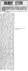 fwdtj-june-16-1916-hebden