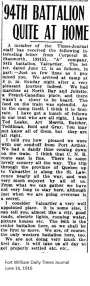 fwdtj-june-16-1916-stanworth